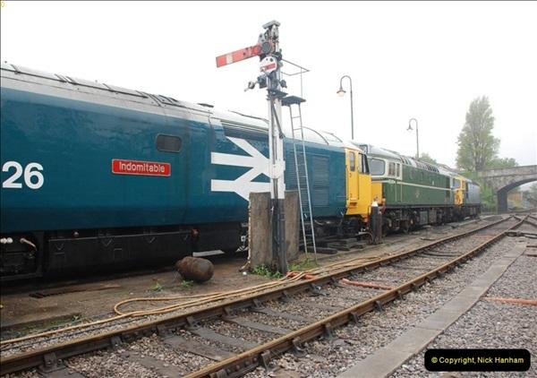 2012-05-10 & 11 SR Diesel Gala (53)053
