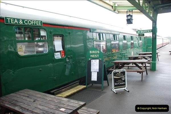 2012-05-10 & 11 SR Diesel Gala (62)062