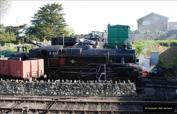 2012-05-10 & 11 SR Diesel Gala (66)066