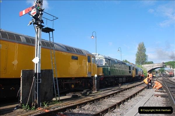 2012-05-10 & 11 SR Diesel Gala (69)069