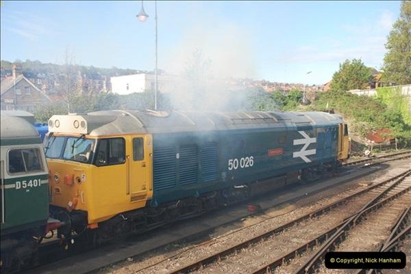 2012-05-10 & 11 SR Diesel Gala (70)070