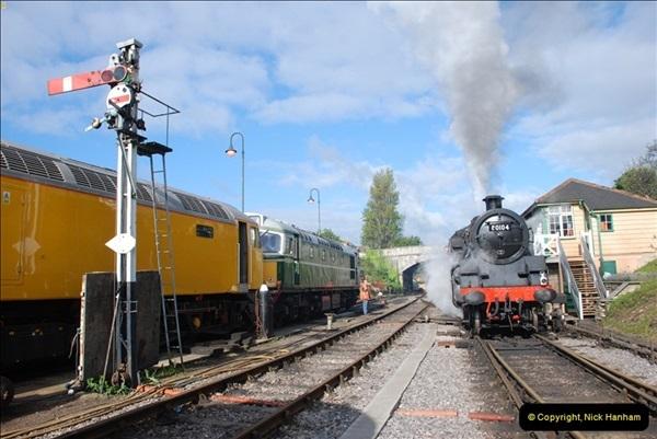 2012-05-10 & 11 SR Diesel Gala (74)074