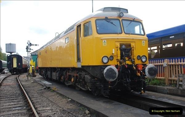 2012-05-10 & 11 SR Diesel Gala (79)079