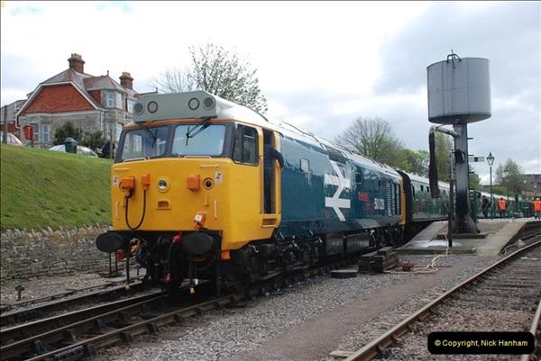 2012-05-10 & 11 SR Diesel Gala (81)081