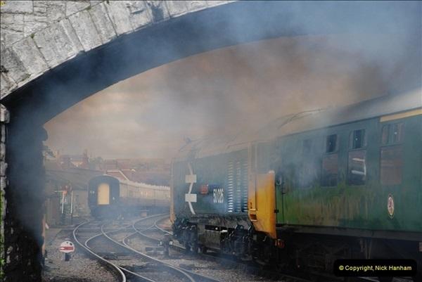 2012-05-10 & 11 SR Diesel Gala (87)087