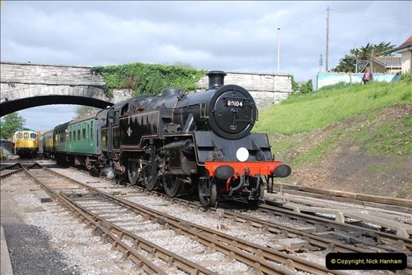 2012-05-10 & 11 SR Diesel Gala (94)094