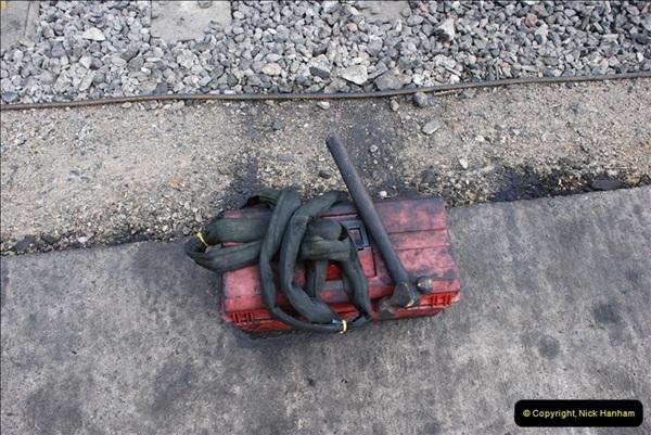 2012-05-10 & 11 SR Diesel Gala (97)097