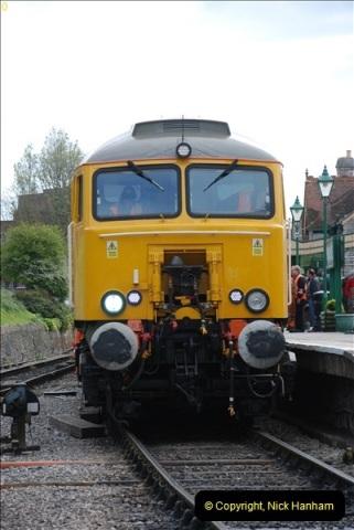 2012-05-10 & 11 SR Diesel Gala (98)098
