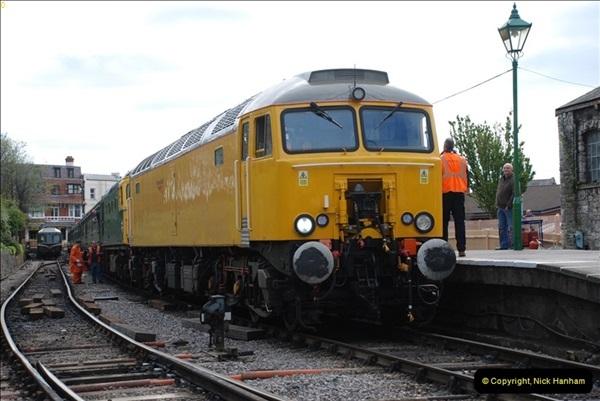 2012-05-10 & 11 SR Diesel Gala (99)099
