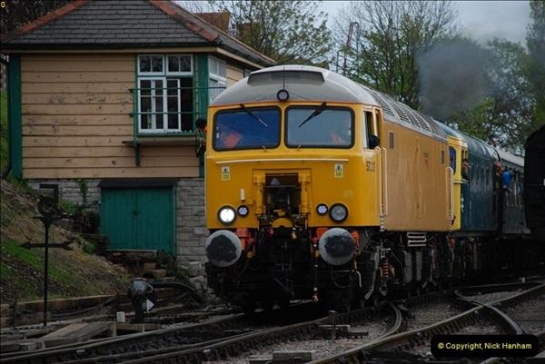 2012-05-10 & 11 SR Diesel Gala (103)103