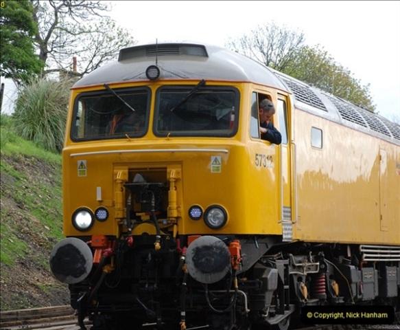 2012-05-10 & 11 SR Diesel Gala (105)105