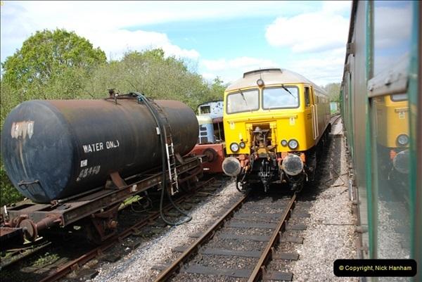 2012-05-10 & 11 SR Diesel Gala (123)123