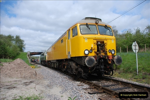 2012-05-10 & 11 SR Diesel Gala (126)126