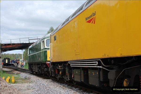 2012-05-10 & 11 SR Diesel Gala (128)128