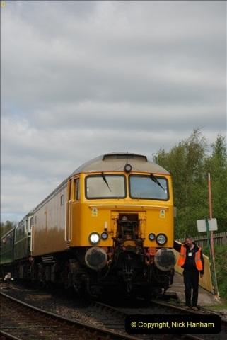 2012-05-10 & 11 SR Diesel Gala (132)132
