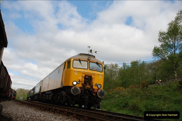 2012-05-10 & 11 SR Diesel Gala (133)133