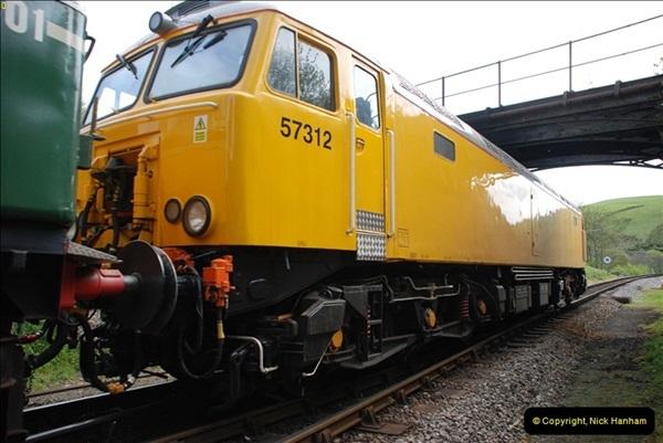2012-05-10 & 11 SR Diesel Gala (134)134