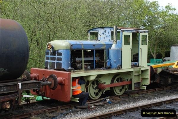 2012-05-10 & 11 SR Diesel Gala (137)137
