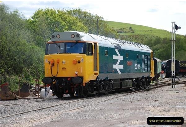 2012-05-10 & 11 SR Diesel Gala (141)141