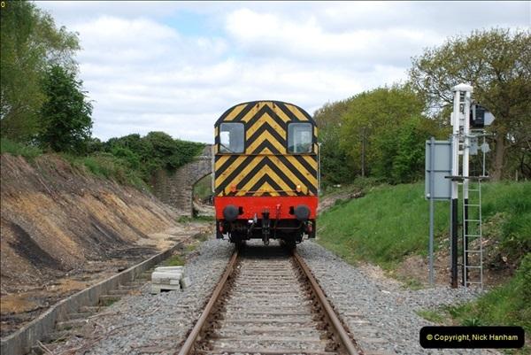 2012-05-10 & 11 SR Diesel Gala (142)142