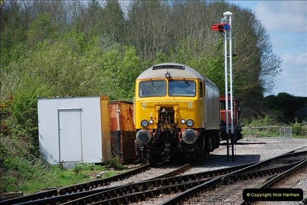 2012-05-10 & 11 SR Diesel Gala (149)149