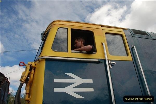 2012-05-10 & 11 SR Diesel Gala (151)151