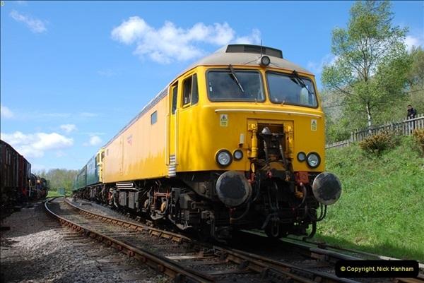 2012-05-10 & 11 SR Diesel Gala (159)159