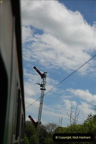 2012-05-10 & 11 SR Diesel Gala (168)168