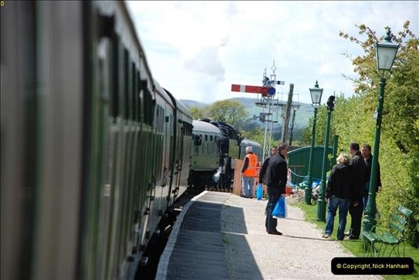 2012-05-10 & 11 SR Diesel Gala (183)183