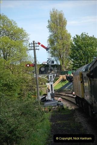 2012-05-10 & 11 SR Diesel Gala (189)189