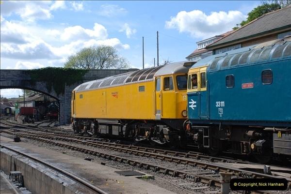 2012-05-10 & 11 SR Diesel Gala (203)203