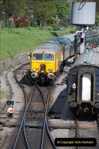 2012-05-10 & 11 SR Diesel Gala (212)212