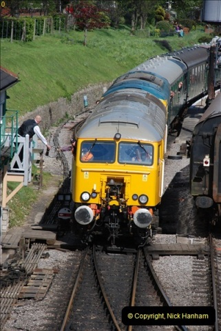 2012-05-10 & 11 SR Diesel Gala (213)213