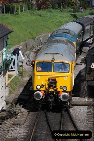 2012-05-10 & 11 SR Diesel Gala (214)214