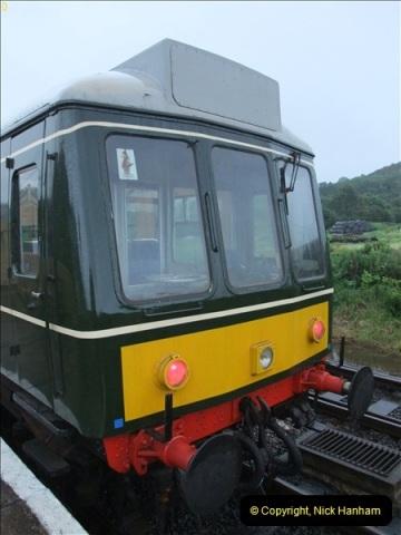 2012-07-07 Driving the 108 DMU 3 (30)141