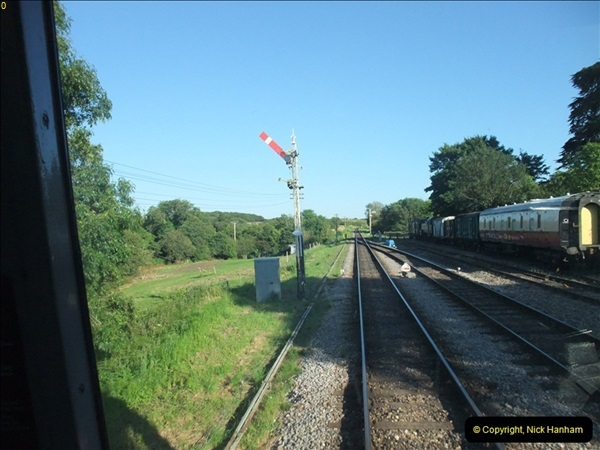 2012-07-23 Late turn DMU.  (38)293