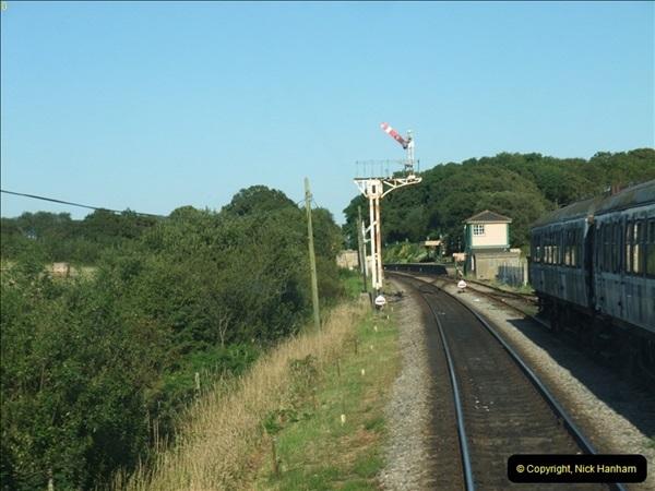2012-07-23 Late turn DMU.  (41)296