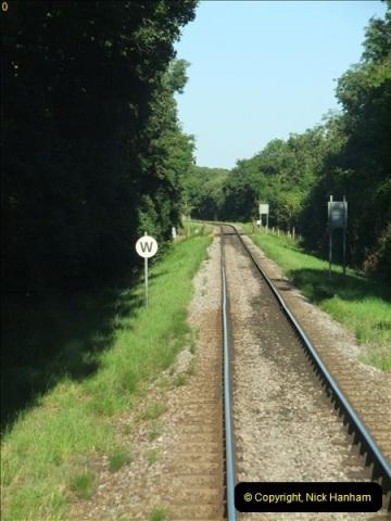 2012-07-23 Late turn DMU.  (45)300