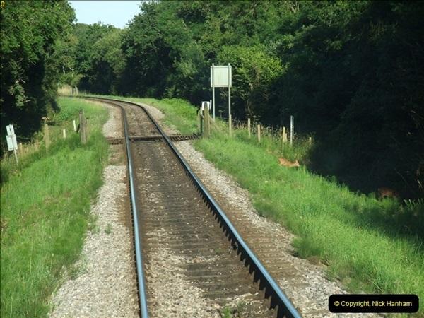 2012-07-23 Late turn DMU.  (46)301