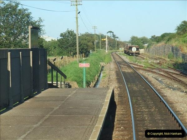 2012-07-23 Late turn DMU.  (48)303