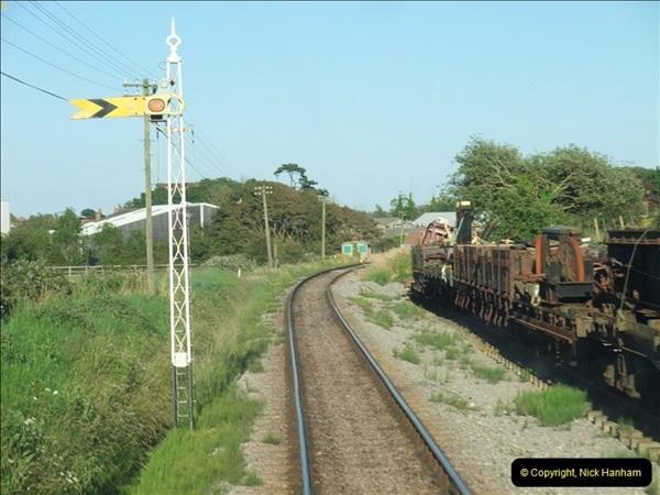 2012-07-23 Late turn DMU.  (50)305