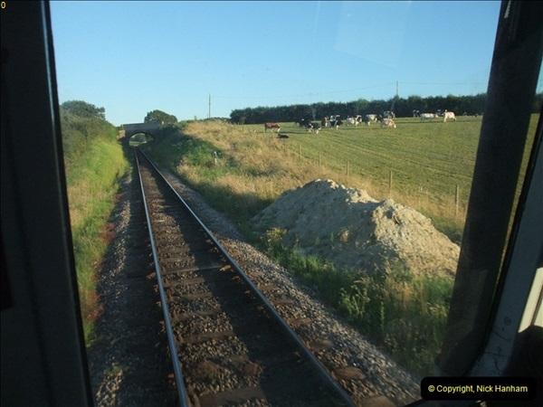 2012-07-23 Late turn DMU.  (59)314
