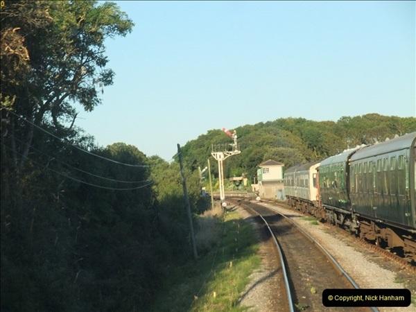 2012-07-23 Late turn DMU.  (62)317