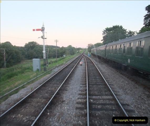 2012-07-23 Late turn DMU.  (105)360