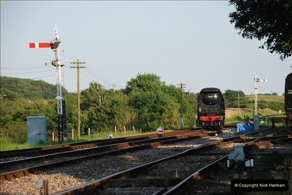 2012-07-26 An Evening on the SR.  (39)405