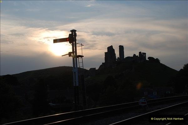 2012-07-26 An Evening on the SR.  (80)446