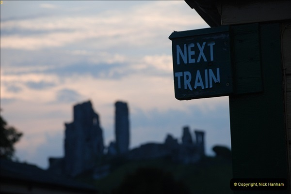2012-07-26 An Evening on the SR.  (98)464