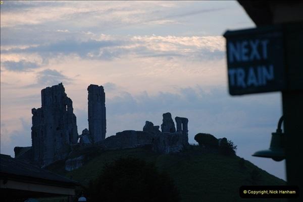 2012-07-26 An Evening on the SR.  (99)465