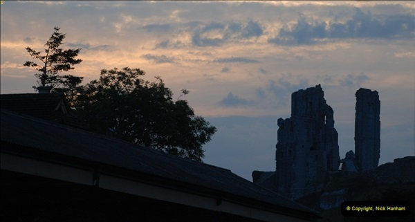 2012-07-26 An Evening on the SR.  (101)467