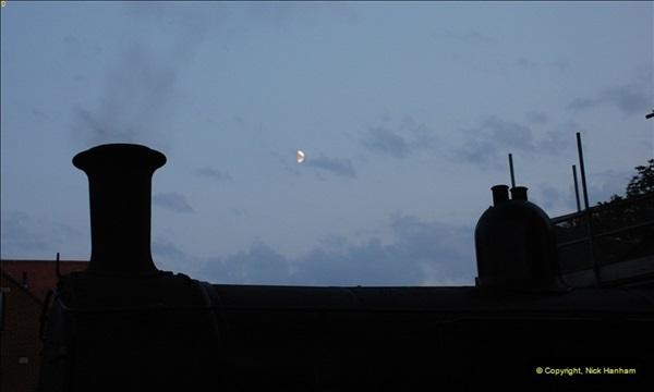 2012-07-26 An Evening on the SR.  (129)495